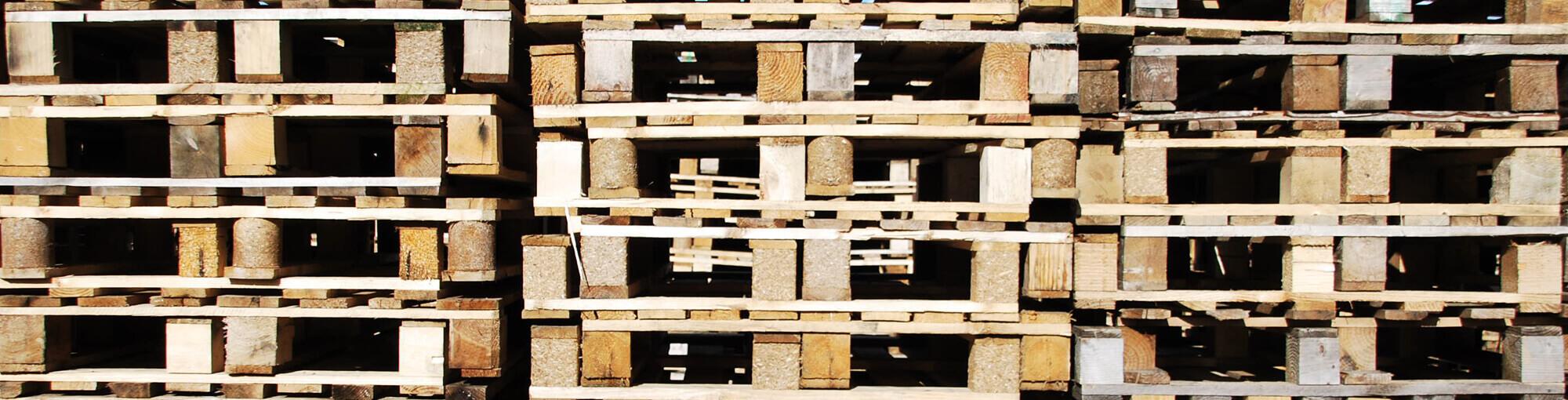 ou trouver des cagettes en bois gratuites. Black Bedroom Furniture Sets. Home Design Ideas
